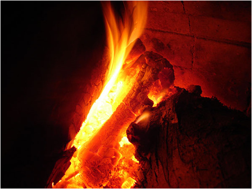manutenção extintores
